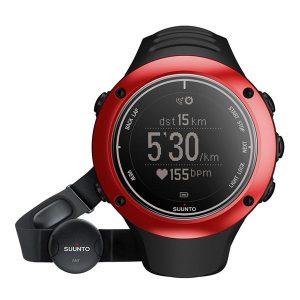 zegarek suunto SS019209000_4m