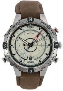 zegarek timex T2N721