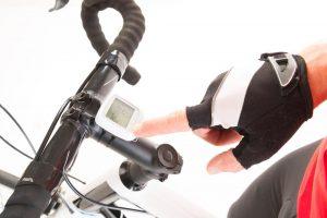 Licznik rowerowy