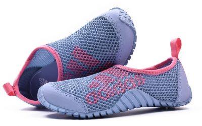 Buty do wody