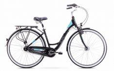 rower miejski jaki wybrać